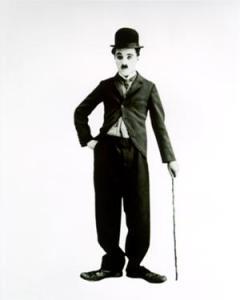 300px-Charlie-Chaplin