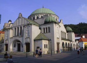 slovak_synagogues_3