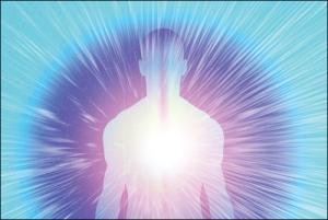 spirituality