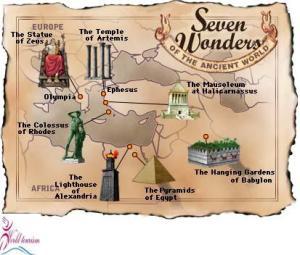 Anicent-sevenwonders-tourheaven