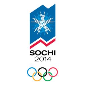 Sochi_2014_Olympics_ai