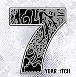 7-year