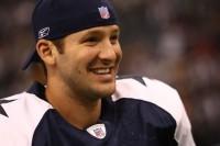 Tony-Romo