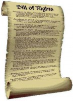 bill-of-rights-scroll