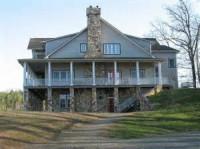 keith house