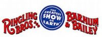 circus-logo